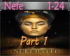 G~Elias F- Nefertiti ~ 1