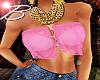 {B}Cropsheer-Pink*