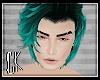 CK-Pryia-Hair 1M