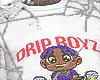 Drip Boyz*DB