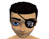 Ra Eyepatch