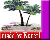 !K! Cuddle Island
