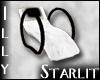 Starlit Series Chaise 3P