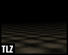 [TLZ]Dark Tiled Land