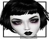 Dark Wing Hair