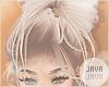 J | Guilla champagne