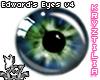 !KJ Edward's Eyes v5