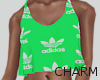 [CH] Lime Top