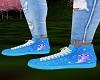 *N*Lil Dragon Sneakers
