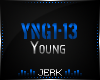 J| Young