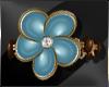 Jewel* Cote Bracelet L