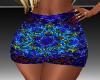 Bling Mini Skirt 8 RL