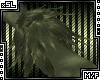 [xSL] Clover Tuffs V2