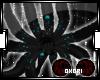 O| Lympha Tail V3
