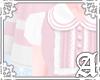 Sailor Otome~ Pink