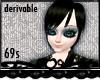 [69s] LESYLEK derivable