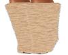 Clarice Fur Boots
