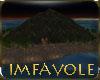 [If!] Z Cavern Islands