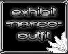 Exhibit - Narco