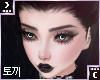☽B☾ Claudita Ink