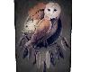 ღ Owl Poster