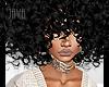 -J- Kelis black