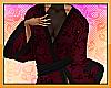 Kimi Kimono GA