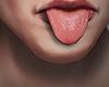 Man Tongue