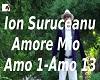 Ion Suruceanu - Amore Mi