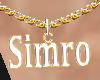 Simro