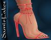 SF/Spring Sandals