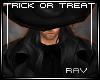R: Helsing Hair
