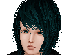 Luka Hair 2 Unisex