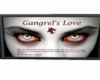 Gangrels love