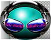 Kher~Machine DJ Hioksu