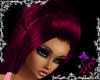 Anabelle ~ magenta