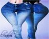 |A| BMXXL Jeans