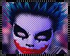 T|» Joker Hair v4
