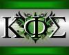 KPS Chalkboard2