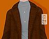 // fall teddy coat 03