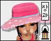 >Kid Melon Hat