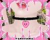 Strawberry Choker