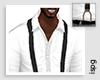 !!! suspenders