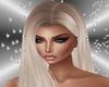 Dayna blonde