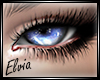 E! Sensual Blue