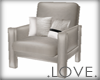.LOVE. WL Chair 2