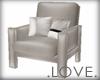 .LOVE. WL Chair 2