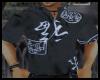 !MT Asian black shirt