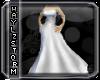 [H] Wedding Dress