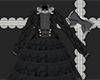 Gothloli  Dress